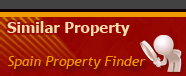 Spain Property Finder for Spanish Properties