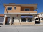A town house for sale in the Los Montesinos area