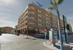 An apartment for sale in the Torrevieja area