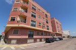 An apartment for sale in the Rojales area
