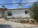 A country house for sale in the Partaloa area