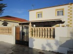 A village house for sale in the Lucar area