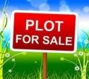 Land for sale in the Albox area
