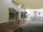 An apartment for sale in the Taberno area