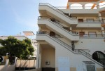 An apartment for sale in the Villamartin area