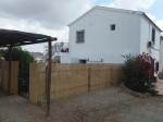 A country house for sale in the Arboleas area